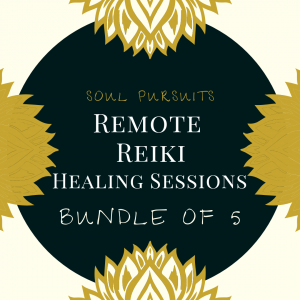 Lotus flowers Product image, reiki session, Reiki healing