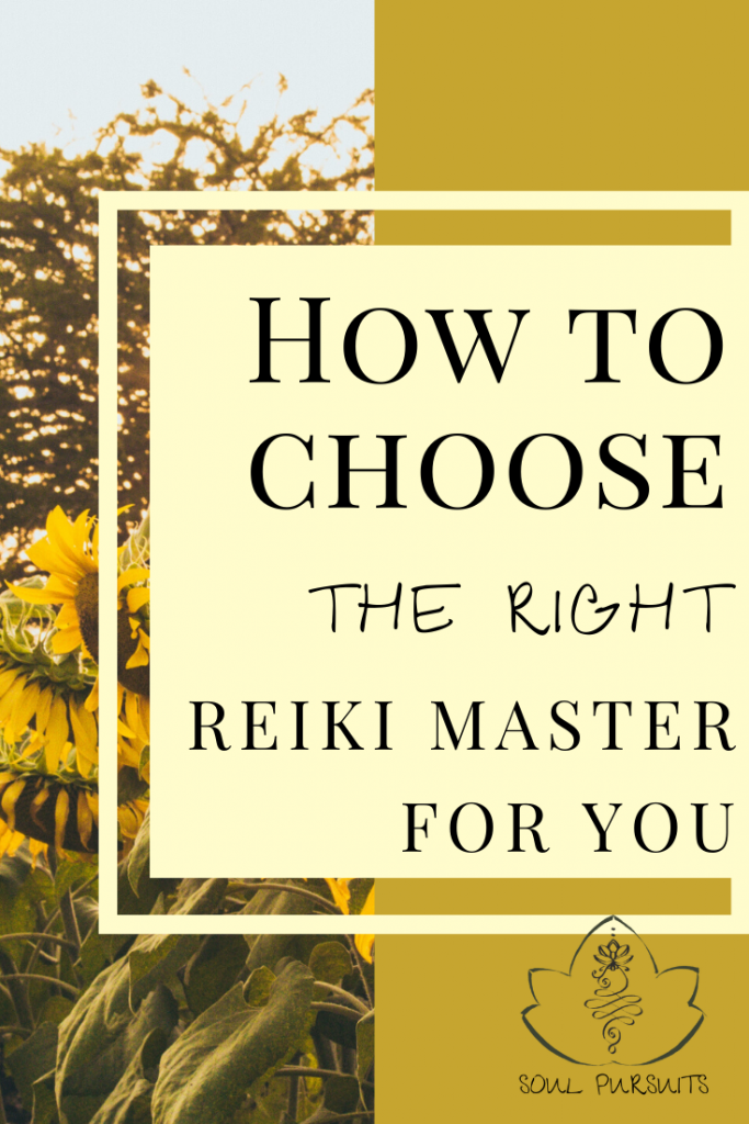 What should you be looking for in a Reiki Healer? What questions should you ask to know if your Reiki healer is qualified? What is their educational lineage and how were they trained? Reiki healing is pure energy so if they focus too much on crystals, feathers, or other woo items be wary. #reiki #spirituality #healing